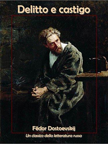 """""""Perversione"""": comprensione empatica versus moralismo nell'intuizione di Dostoevskij"""
