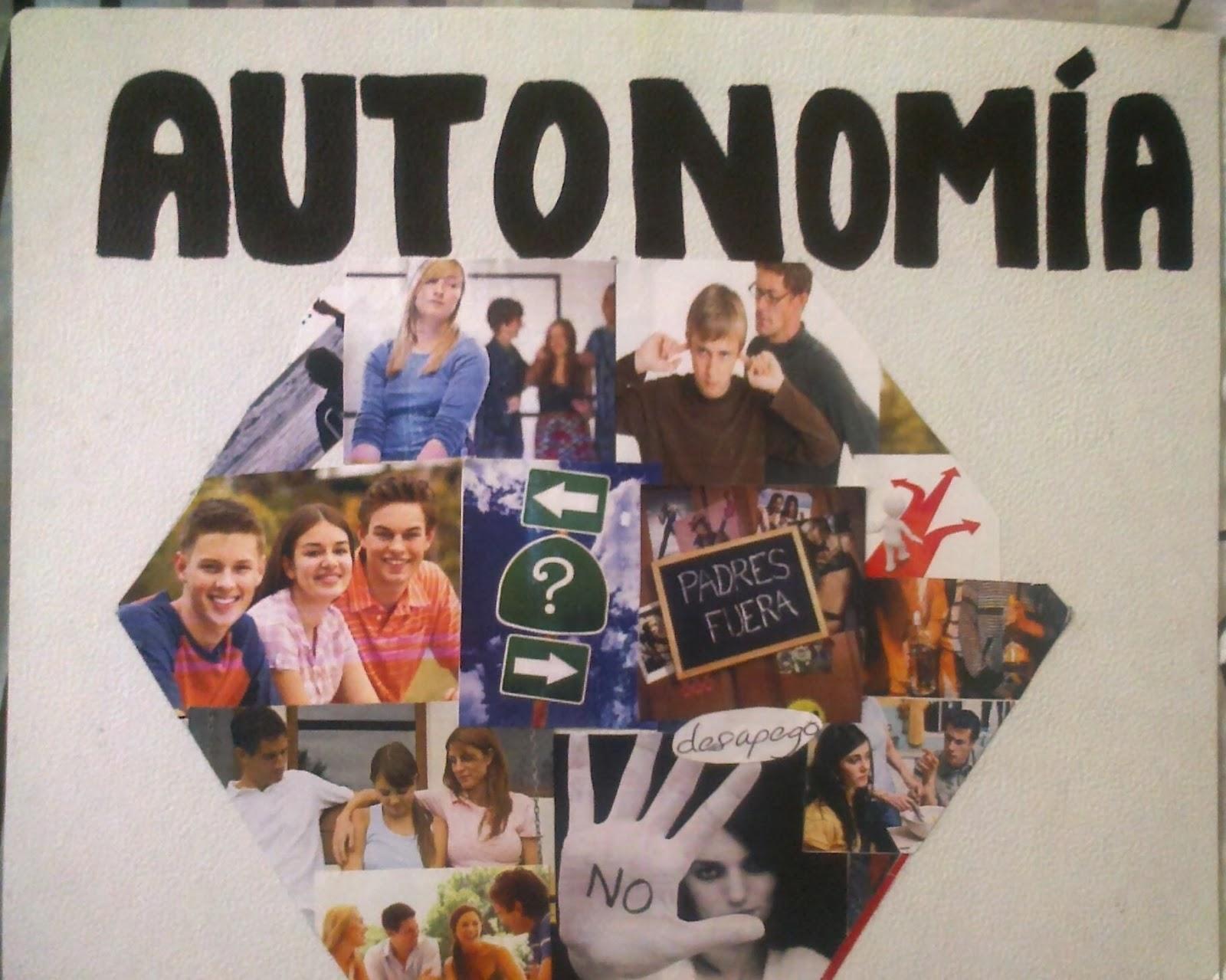 Nec otium – Il genitore e, più in generale, l'adulto di fronte all'adolescente: problemi derivanti dall'apertura di uno spazio negoziale fra vecchia e nuova generazione.