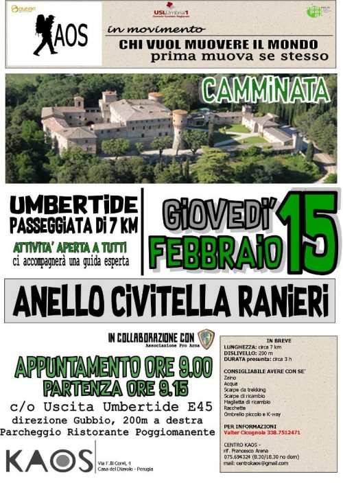 Kaos_camminata-Anello-Civitella-Ranieri-500x717