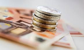 Archivi 'cattivi pagatori': precisazioni del Garante della Privacy a tutela dei debitori