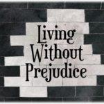 Contro i pregiudizi