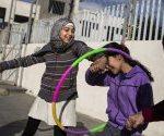 Salvare le donne proteggendo le bambine: l'8 marzo dedicato alle più piccole