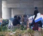 Accoglienza  dei migranti, integrare al Sud: cinque regioni a confronto
