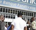 Africa, il settore bancario è uno dei più attrattivi del mondo