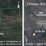 """L'accusa di Amnesty al Myanmar: """"Dopo aver massacrato i Rohingya, ora gli rubano la terra"""""""
