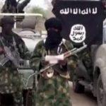 Nigeria, attacco di Boko Haram contro operatori umanitari nel nord-est del Paese: tre morti e tre feriti