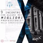 Al via il decimo viaggio verso la professione di UniFerpi Padova