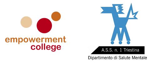 Empowerment College. Giornate di formazione a Trieste.