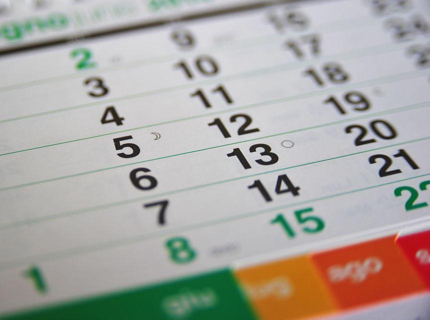 Mobilità scuola 2018/2019: scadenze, termini per le operazioni e pubblicazione movimenti