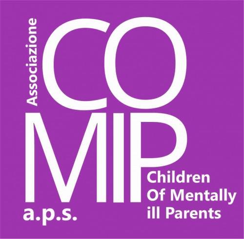 I figli caregiver al parlamento europeo