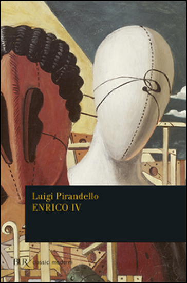 """Pirandello e il linguaggio: parola come """"trionfo dei morti"""", o come strumento di vita?"""