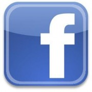 copia_di_facebook_0