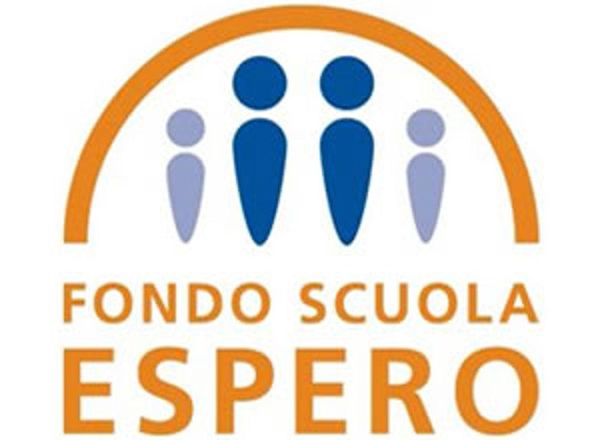 Fondo pensioni Espero: il 26, 27 e 28 aprile si vota per rinnovare l'assemblea dei soci