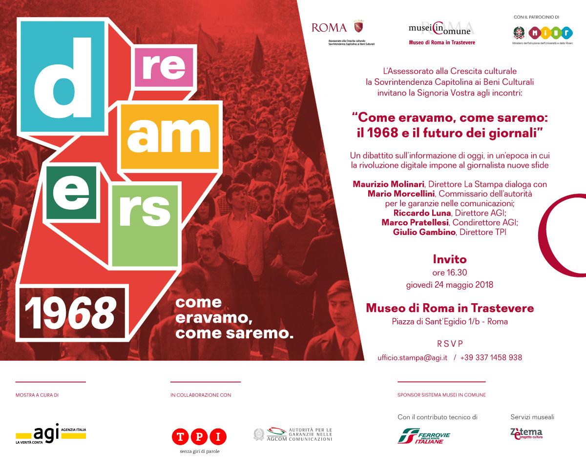 Invito Molinari_24 maggio