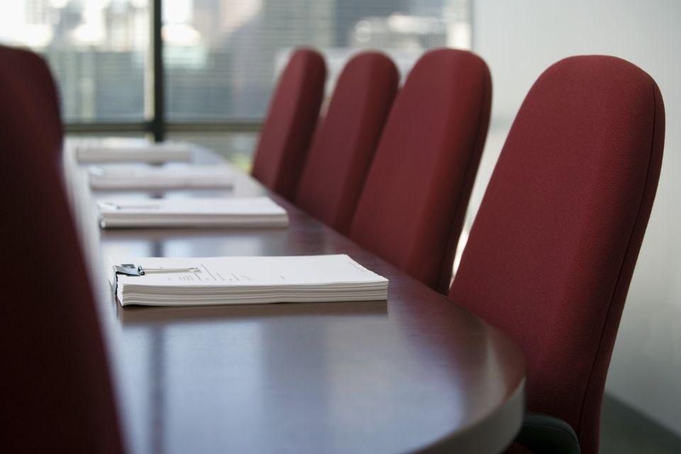 Utilizzazioni e assegnazioni provvisorie 2018/2019: secondo incontro di trattativa