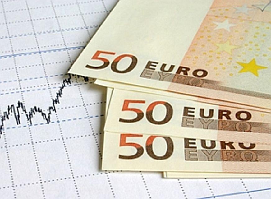Economie MOF 2015/2016: il MIUR fornisce un aggiornamento sullo stato della certificazione