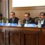 Brand Italia: le istituzioni collaborino con i comunicatori per costruire la reputazione del Paese