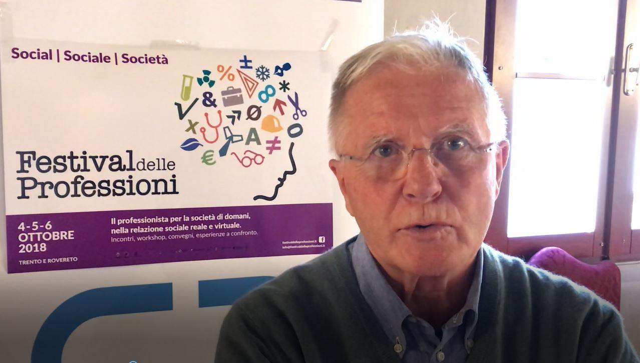 Giorgio Casagranda