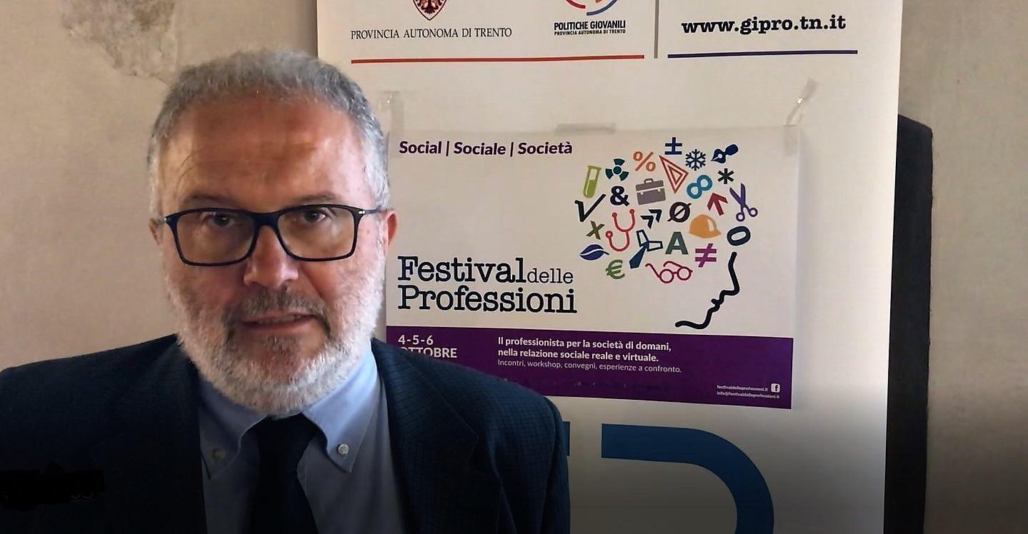 Guido Pizzolotto