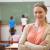 Insegnante e imprenditrice falsa invalida, denunciata per truffa