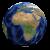Su Indire, il portale Scuola 2030 per educare a sviluppo sostenibile