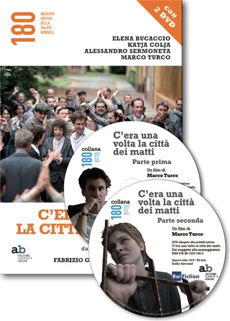 citta-dei-matti_cover-e-dvd
