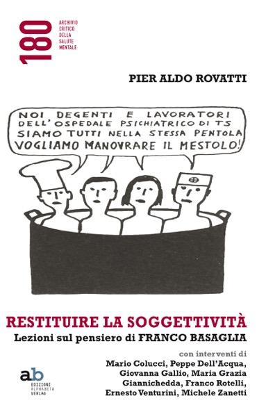 rovatti_cover