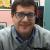 Decreto salva precari, Giuliano (M5S): risposta forte ma non avrebbe garantito assunzione immediata