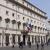 Crisi di Governo, M5S: Salvini vuole i voti della scuola, ma la danneggia