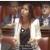 Bussetti nomina direttore USR una sua fedelissima? Ascani (PD): nuovo Esecutivo dovrà sospendere incarico