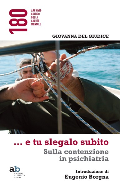 slegalo_cover