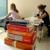 Educazione civica: 4.800 euro annui per i coordinatori? La proposta