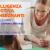 L'Intelligenza Emotiva degli insegnanti. Corso di formazione, costo 70 euro