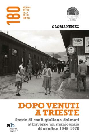 cover_dopo-venuti-a-trieste
