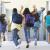Messa a disposizione 2019: sostegno e matematica le classi di concorso più richieste. Voglioinsegnare.it