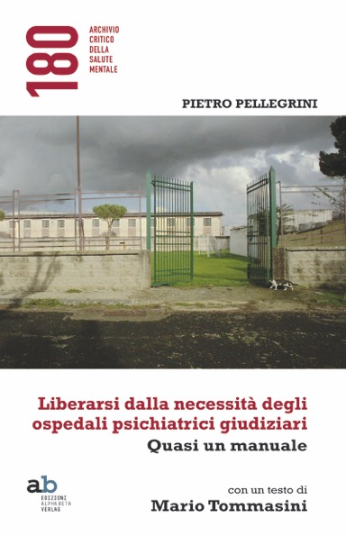 pellegrini_liberarsi_cover
