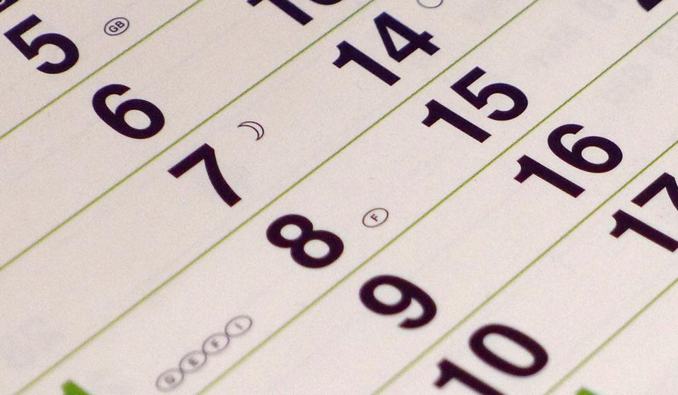 Calendario scolastico 2019/2020: inizio della scuola, vacanze scolastiche e ponti
