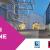 I corsi online di Fondazione Golinelli nell'era del social e-learning