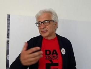 """""""Trieste è una città senza manicomi da quasi 50 anni"""", intervista a Roberto Mezzina"""