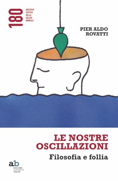 rovatti_le-nostre-oscillazioni_cover