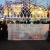 """Docenti precari in piazza: """"non vogliamo questo decreto sotto l'albero"""""""