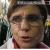 Serafini (Snals): Auguri al neo ministro Azzolina; incarico essenziale per crescita paese