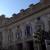 In G.U. decreti presidenziali di nomina dei ministri Azzolina e Manfredi