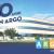 30 anni di Argo Software: una storia che dà slancio per il futuro. Intervista