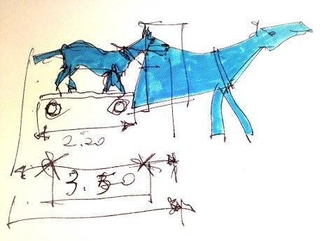 cavallo_azzurro