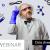 Al via il nuovo ciclo di webinar gratuiti dedicati ai docenti di fisica organizzato da De Agostini Scuola