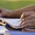 Ripetizioni private: autorizzazione, dichiarazione e tassazione