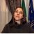 """Ascani ad Azzolina: """"Necessario riconvocare tavolo con sindacati"""""""