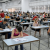 Concorsi scuola, Gaudiano (M5S): Azzolina chiede merito docenti, sindacati promuovono posto fisso
