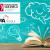 Scienza, Futuro e Pratiche scolastiche. Ciclo di incontri formativi gratuiti